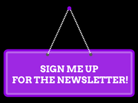 Newsletter Opt In