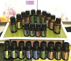 doTERRA-SINGLE-Essential-Oils-small_1.jpg