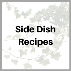 side dish.png