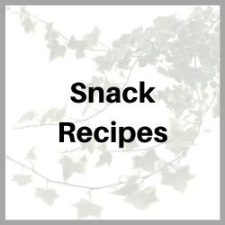snack.png